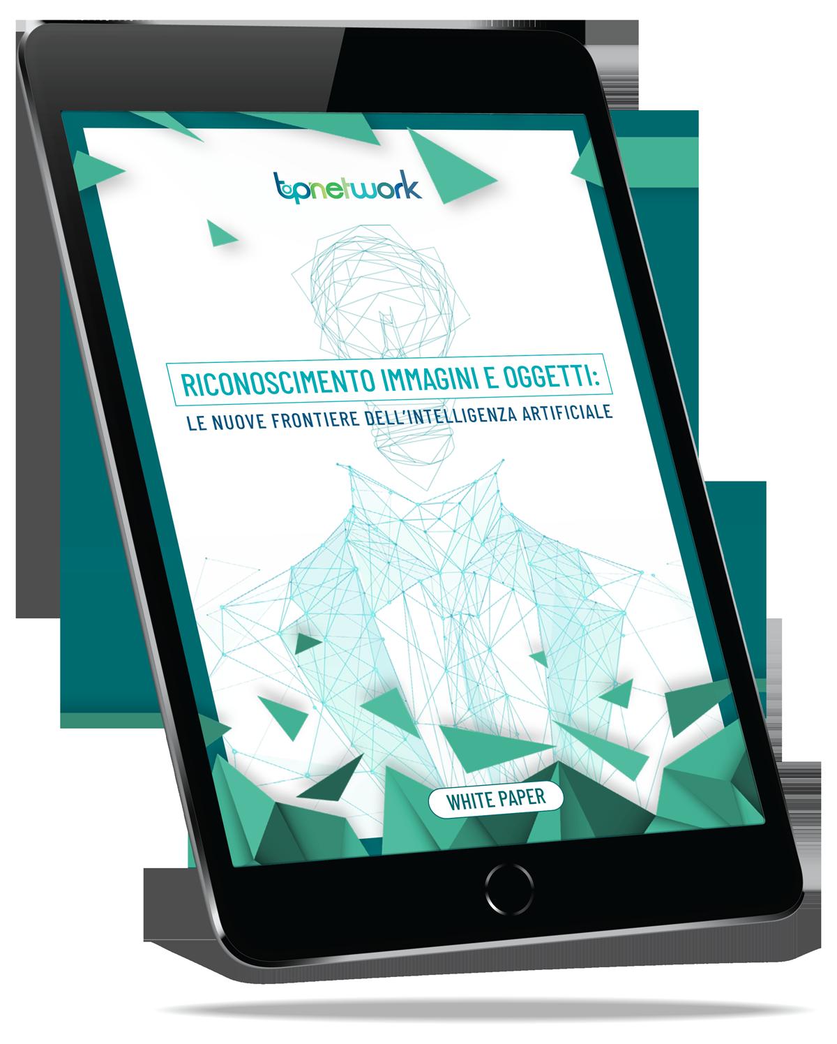 MockUp_WP_Riconoscimento-immagini-e-oggetti-le-nuove-frontiere-dell-IA_tablet