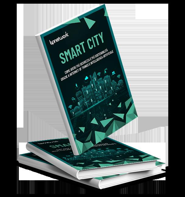 Mockup_WP_Smart City
